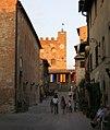 Palazzo Pretorio, Certaldo Alto (4238107630).jpg