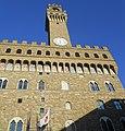 Palazzo della Signoria (5987209050).jpg