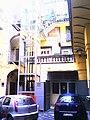 Palazzo in Via Sedile di Porto 55 cortile.jpg