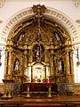 Palencia - Convento de la Piedad (MM Dominicas) 3.jpg
