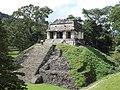 Palenque (174).JPG