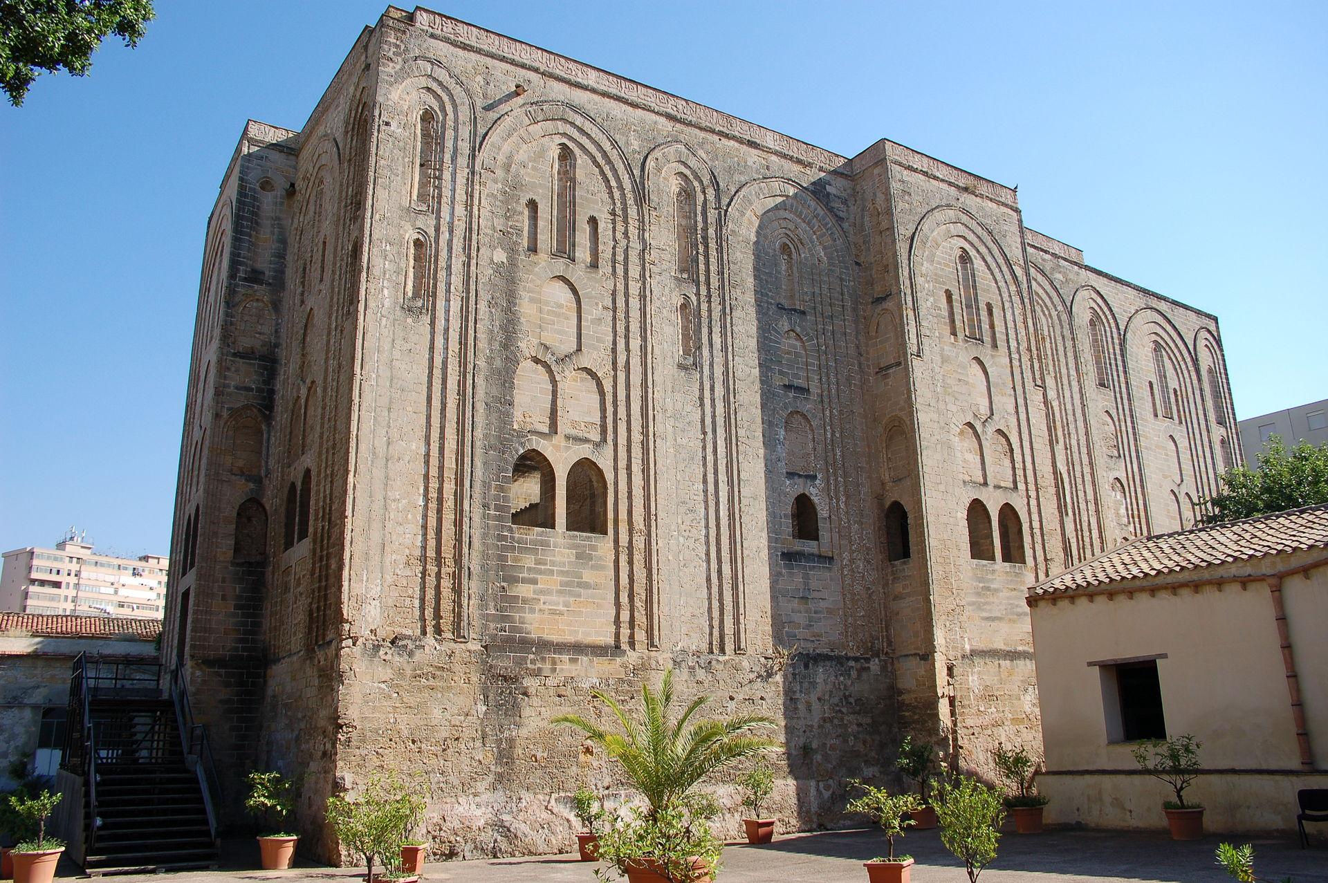 Palermo Cuba01.jpeg