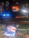 Palin Family & John McCain (2827940625).jpg