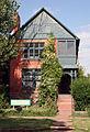 Palmer-Ferril House.JPG