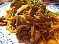 Pan Fried Beef with Bamboo Shoots (6801817226).jpg