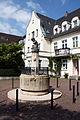 Panbrunnen-Köln-Braunsfeld-Pauliplatz.JPG