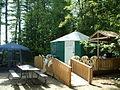 Pancake Bay yurt camping.jpg