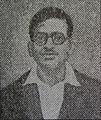 Panchanan Palit.jpg