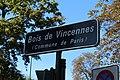 Panneau Bois Vincennes Paris 2.jpg