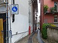 Panneau suisse 2.59.3 Locarno.jpg