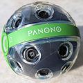 Panono.1.jpg