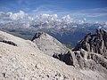 Panorama Dolomitico - panoramio.jpg