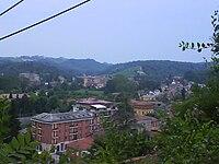 Panorama Incisa2.jpg