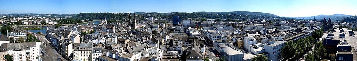 Panorama Koblenz 2005.jpg