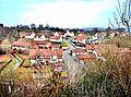 Panorama Nord depuis la rue sur-la-tour.jpg