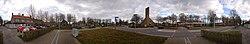 Panorama Rutten 07-04-2012.jpg