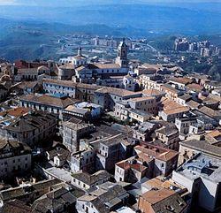 Panoramacatanzaro.jpg