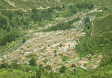 Panoramic view of Chalhuanca.jpg