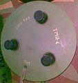 Panzermine TMA-4.jpg