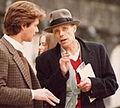Paolo De Grandis and Joseph Beuys.jpg