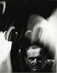 Paolo Monti - Servizio fotografico (Italia, 1960) - BEIC 6341425.jpg
