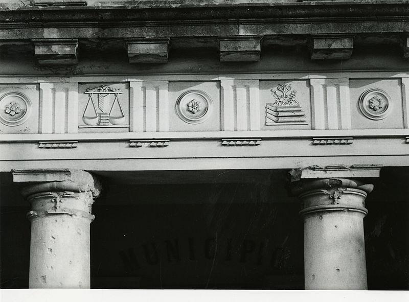 File paolo monti servizio fotografico italia 1982 for Materiale fotografico milano