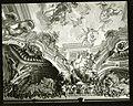 Paolo Monti - Servizio fotografico - Affreschi di Palazzo Rosso - Genova - BEIC 6338501.jpg
