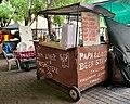 Papa & Liver food cart.jpg