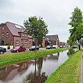 Papenburg, Germany - panoramio (7).jpg