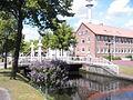 Papenburg Hauptkanal r.JPG