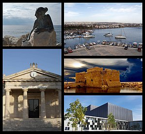 Paphos city collage.jpg