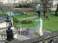 Parade Gardens, Bath - geograph.org.uk - 717302.jpg
