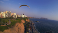 Paragliding - in Lima Peru.png