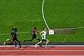 Paralympics 2012 (8132632523).jpg