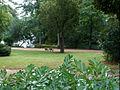 Parc à Beaune.jpg