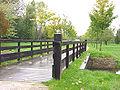 Parc Deule lombriduc Wavrin.jpg