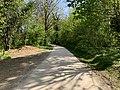Parc Noisiel - Noisiel (FR77) - 2021-04-24 - 4.jpg
