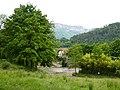 Parc du Val Vert @ Seynod (50884065308).jpg
