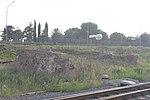 Parco archeologico di Centocelle 04.jpg