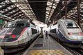 Paris-Gare-de-Lyon - 2015-05-02 - IMG-9976.jpg