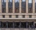 Paris-Salle Pleyel P1260667.jpg