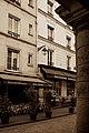Paris - 39 Rue Daubenton (8735900833).jpg