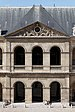 Paris - Les Invalides - La cour d'honneur - 033.jpg