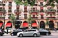 Paris 75008 Avenue Montaigne 23 Hôtel Plaza-Athénée 20130810.jpg