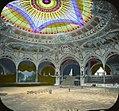 Paris Exposition Salle des Fetes, Paris, France, 1900.jpg