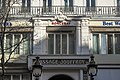 Paris Hôtel Ronceray 497.jpg