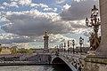 Paris IMG 4401 (37504600040).jpg