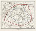 Paris PC 1859 jms.jpg