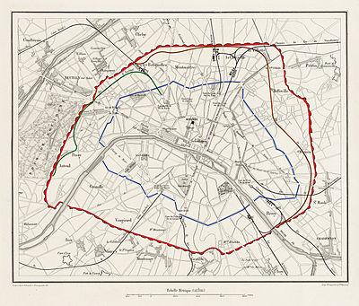 b0f6faac3fc9 Chemin de fer de Petite Ceinture - Wikipedia