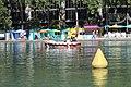 Paris Plage 2016 au Bassin de la Villette à Paris le 7 août 2016 - 26.jpg